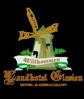 Landhotel Glesien, Hotel und Restaurant bei Leipzig / Halle