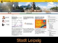 link_leipzig