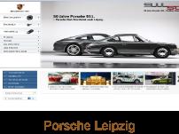 link_porsche