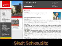 link_schkeuditz